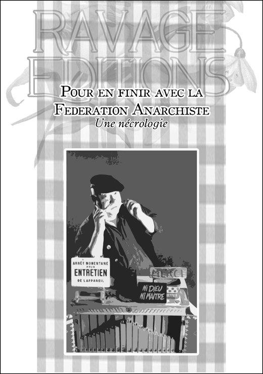 Lire la brochure en PDF