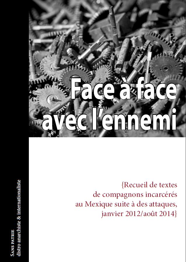 MexFaceAface