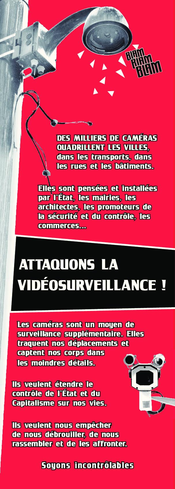attaquons-la-vidéosurveillance