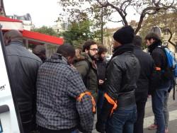 2014-11-13_paris_sodegage