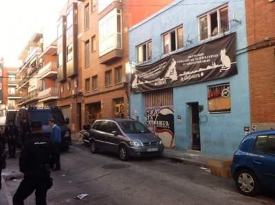 Madrid_LaGatonera_desalojo-400x298