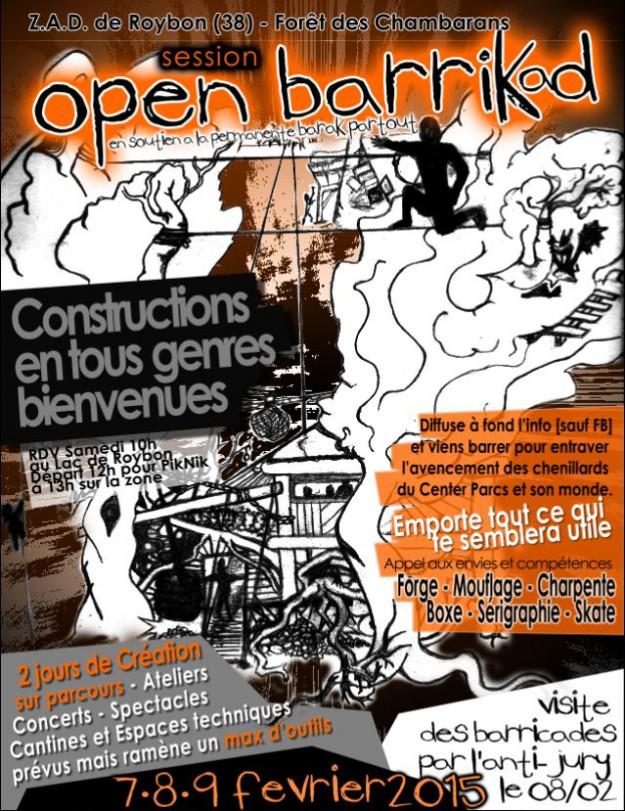 Aff_OpenBarrikad