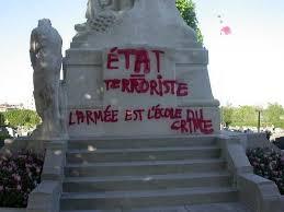 ETatTerroriste