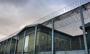 Harmondsworth-detention-c-006