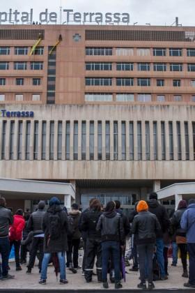 hospital-becerra02