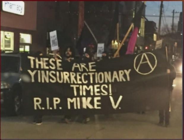 mike-v2