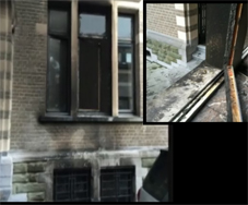 architecte-9bc76