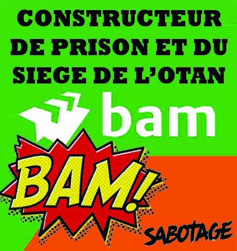 bam-f520f-92f36