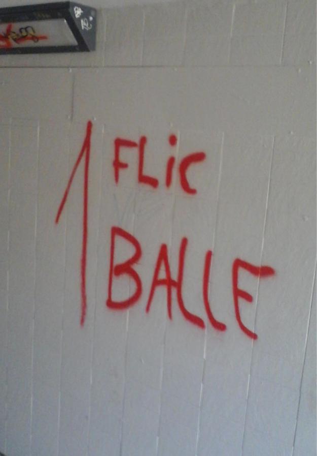 1Flic