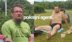 policejni_agenti_portrety-a0357