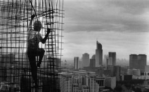 wage-slavery1