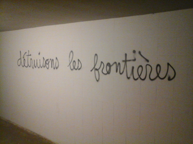 frontieres2