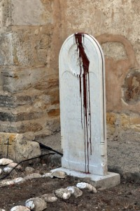 1062702-plusieurs-pierres-tombales-ete-vandalisees