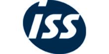 66_iss_logo_Hintergrund_weiss_thumb