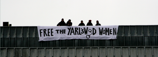 yarlswoodwomen