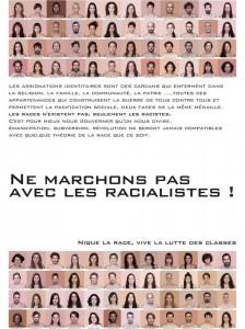 affiche_contre_marche_ne_marchons_pas-0bab7