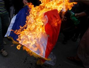 nation_brûle