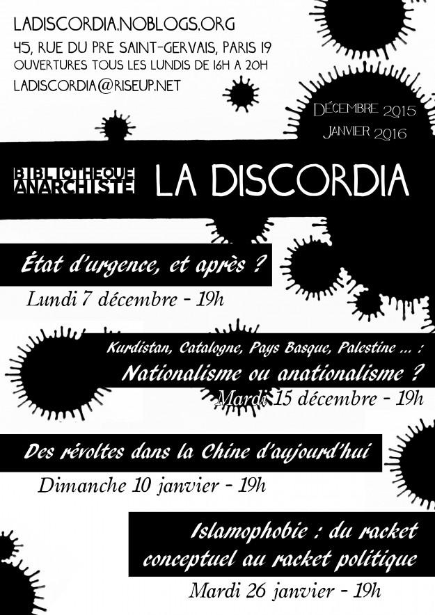 disdecA3