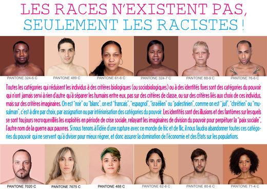 les_races_n_existent_pas2-8ff5e