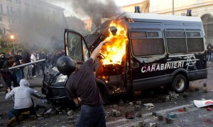 2011-10-15-rome-clashes