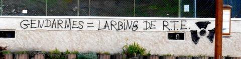 larbin-medium