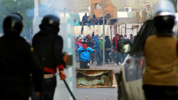 160122121433_tunisia_protest_640x360_afp_nocredit
