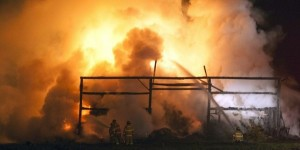 incendie-300x150