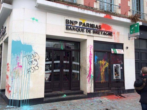 BankBNP_Rennes06022016