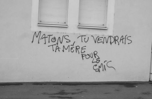 Matons
