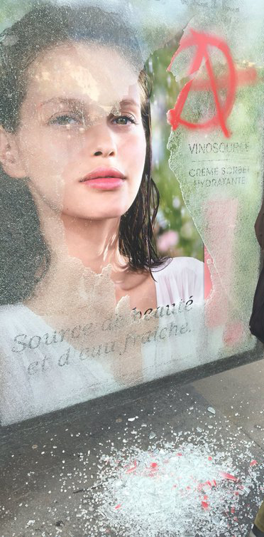Paris-28-4-2016