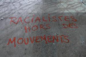 racialistes-hors-des-mouvements-7b15d