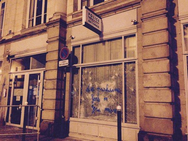 Rennes1305-8