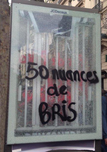 2016-06-14_paris_antipub50nuances-pli-d5652-9a6d8