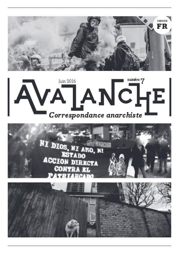 Avalanche-FR7-544x732