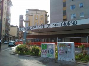 TorinoMaggio