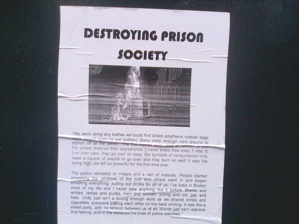 britxon-poster-11