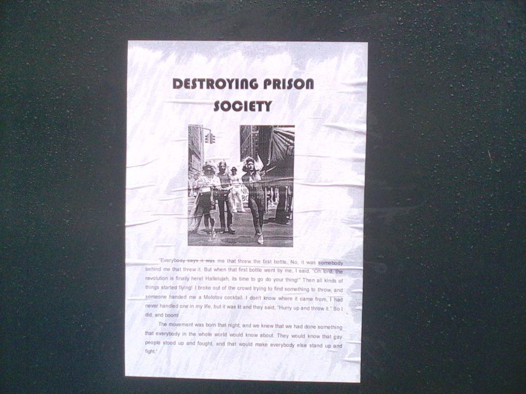 brixton-poster-2