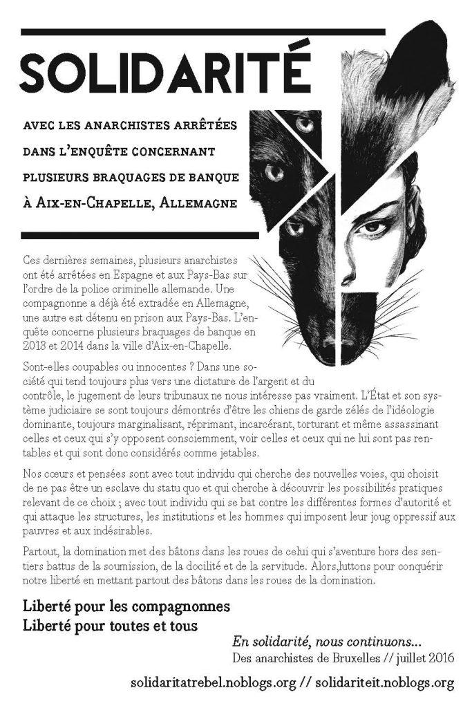 L'affiche au format PDF