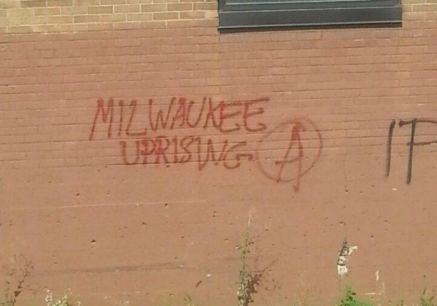 A Minneapolis
