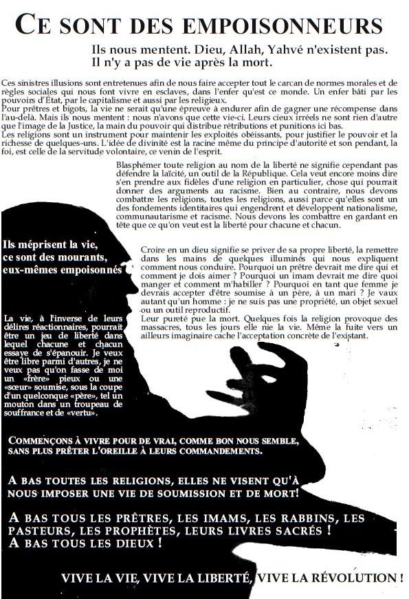 Télécharger l'affiche au format PDF