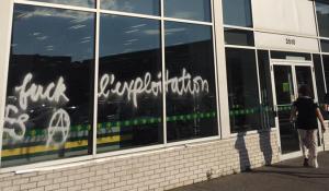 fuckexploitation