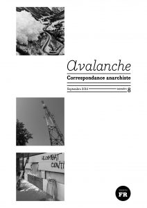 Avalanche-FR-8-212x300