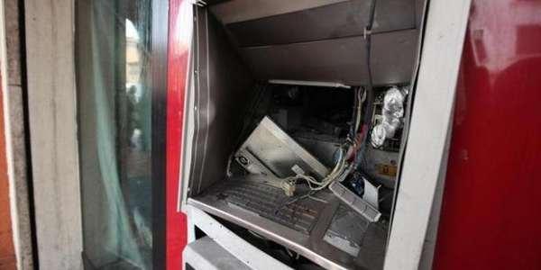 bancomat-esploso