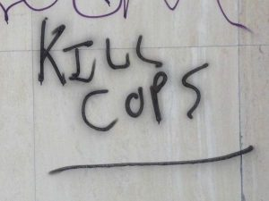 kill_cops_cropped_allison_levitsky_bcn-1478847308-733