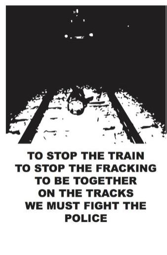 stopthetrain