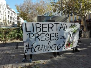 SolidaridadMadrid